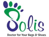 solisservice
